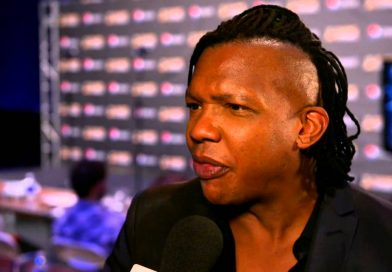 Michael Tait Family Wife Children Dating Net Worth Nationality